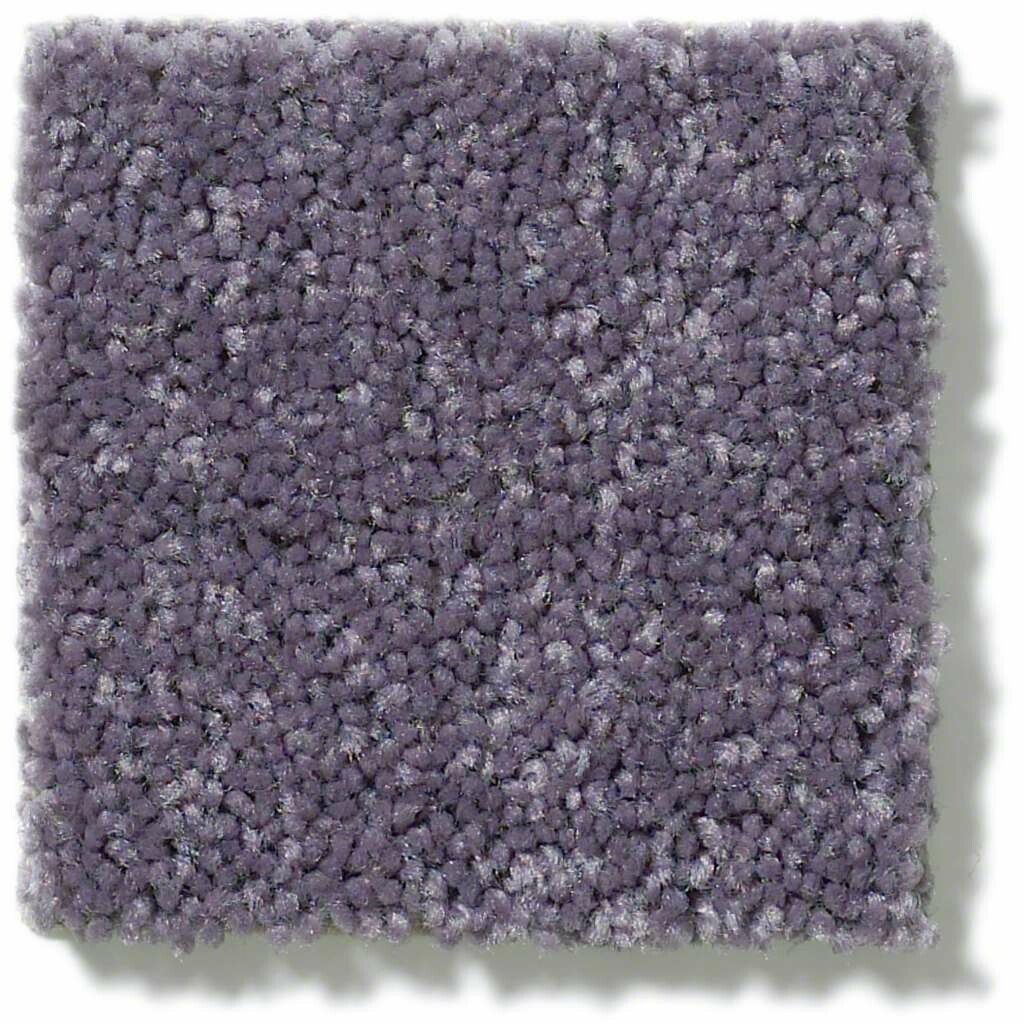 Koberec Dyersburg - Violet crush