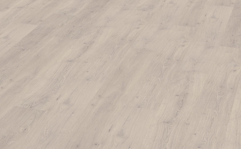 Vinylová podlaha Pure Choice - Dub Helsinky bílý