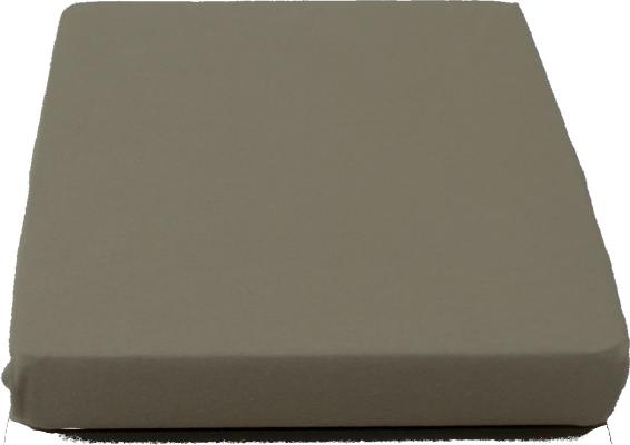 Napínací prostěradlo Jupiter 8-15, 100x200cm