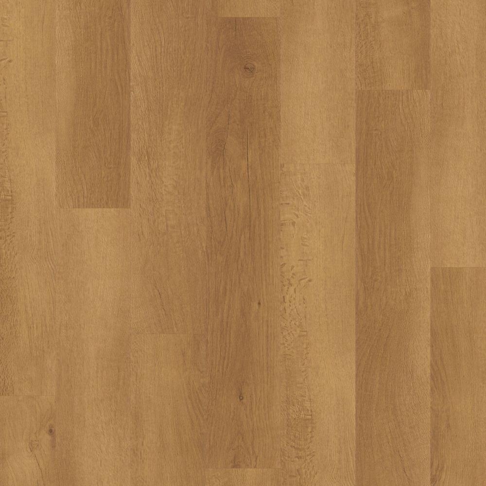 Vinylová podlaha Opus - Aurum