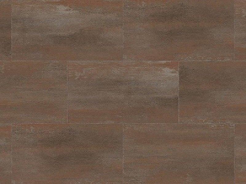 Vinylová podlaha Opus - Forma