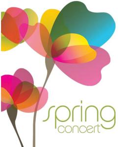 2018 Spring Concert 00000