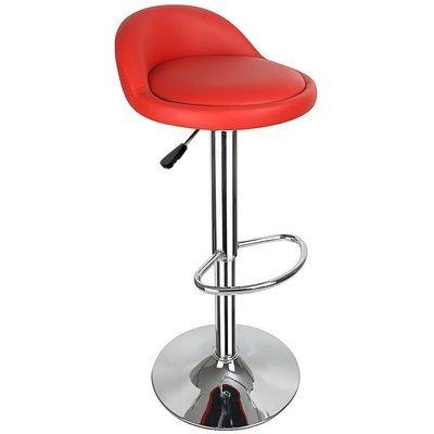red bar stools. Red Bar Stools