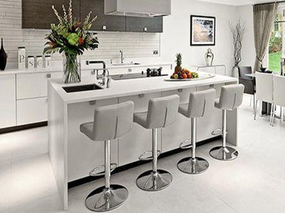 Fantastic Barstool Ie Red Black Cream And More Bar Stools Short Links Chair Design For Home Short Linksinfo