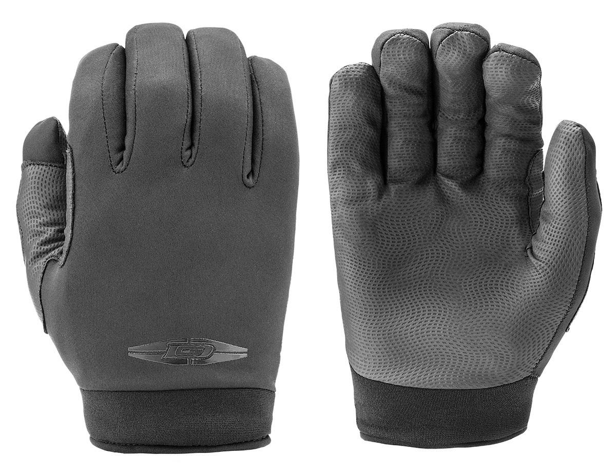 CP2-A - Winter Duty Gloves