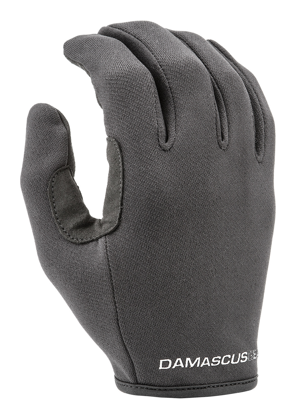 CP2-A - Unlined Shooting/Duty Gloves