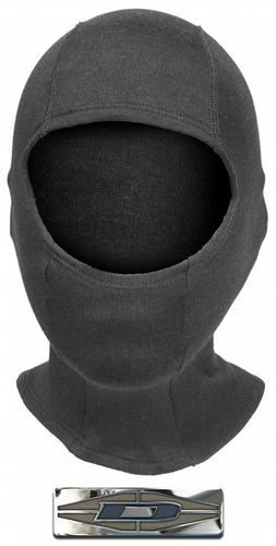 Heavyweight Hood with NO middle seam