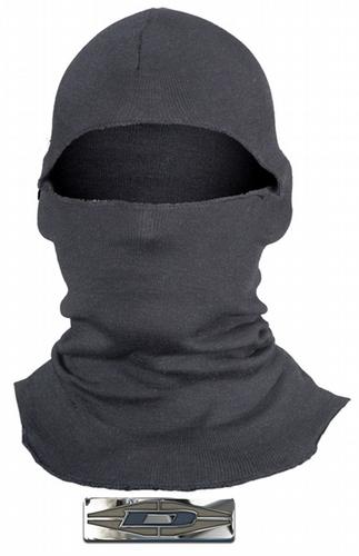 Lightweight Hood