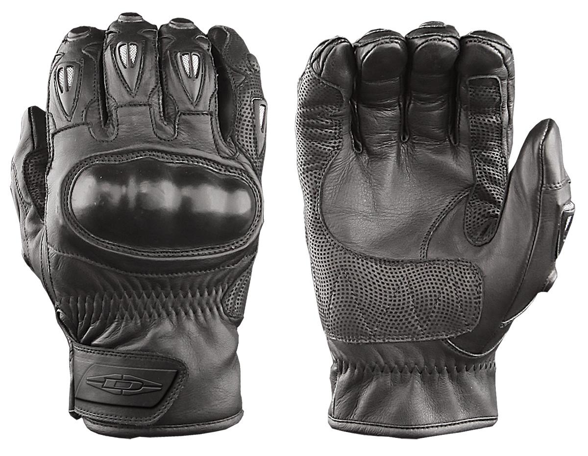 Vector™ Hard-knuckle Riot Control Gloves CRT-50