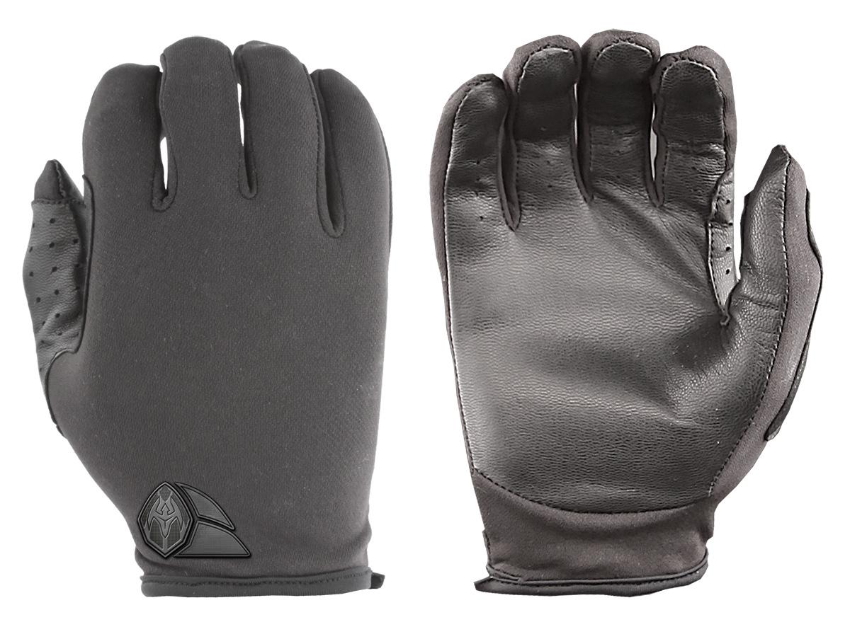 Lightweight Patrol Gloves ATX5
