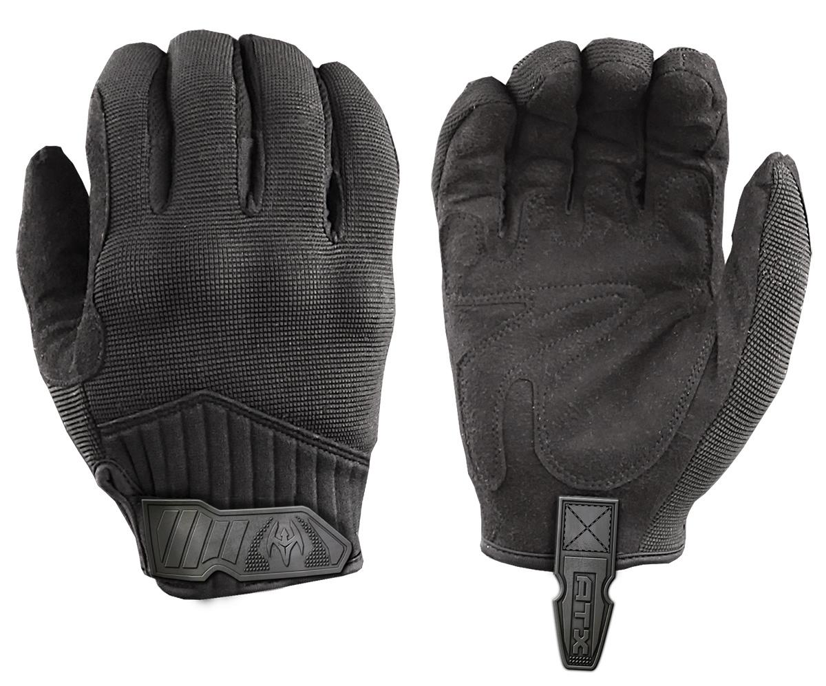 Unlined Hybrid Duty Gloves ATX65