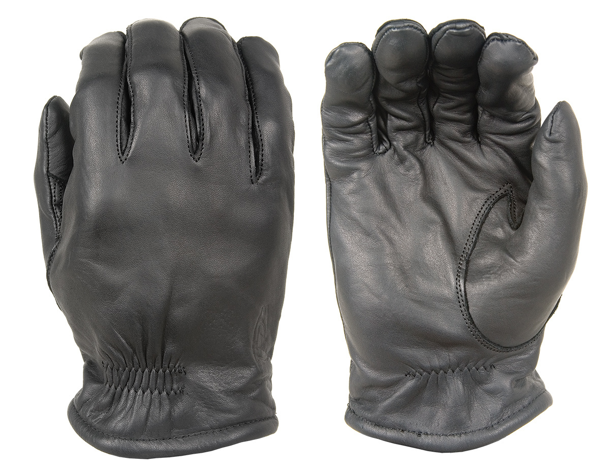 Quantum™ - Leather w/ Razornet Ultra™ liners Q5
