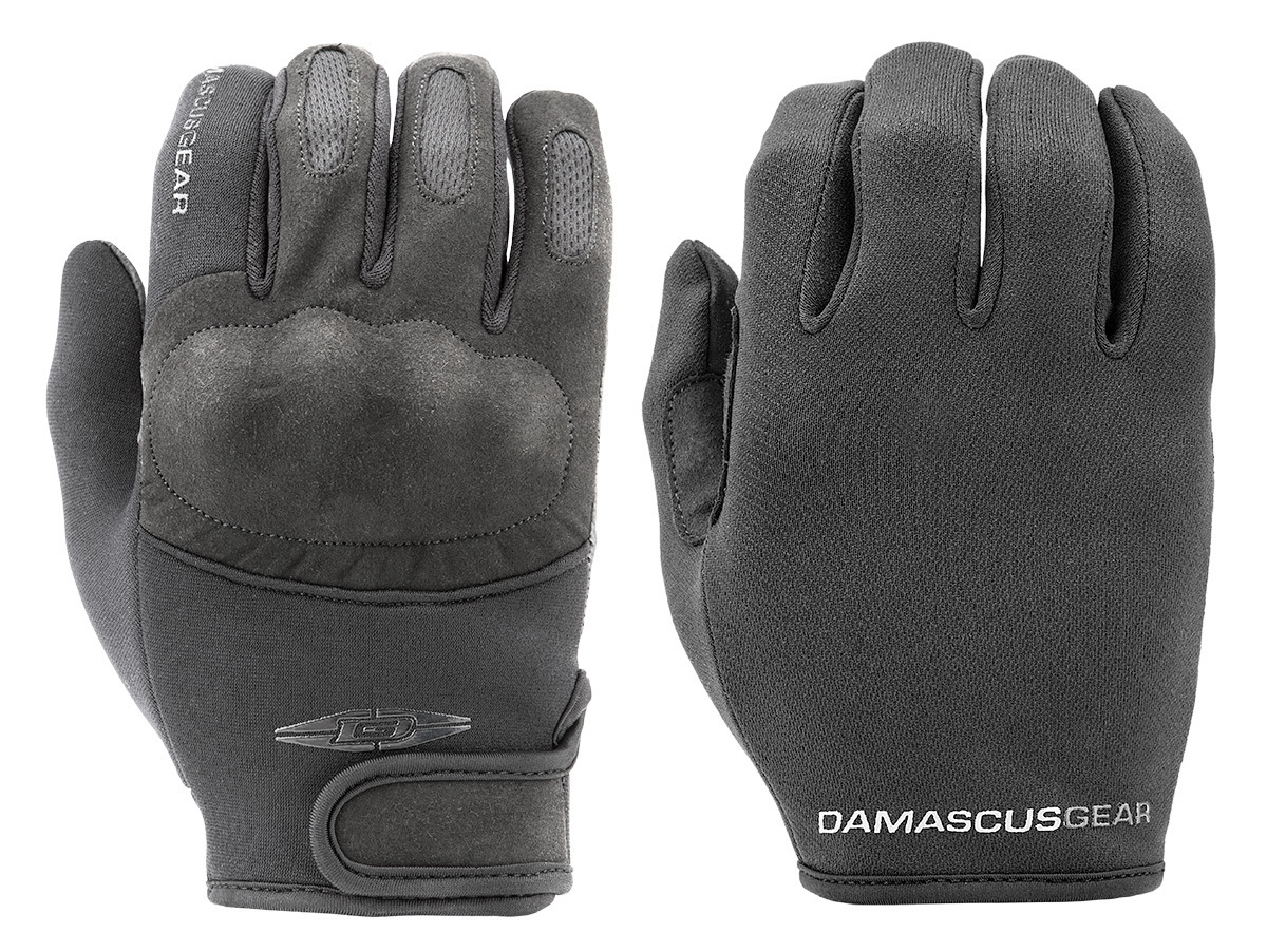 Tactical Combo Pack CP1-T