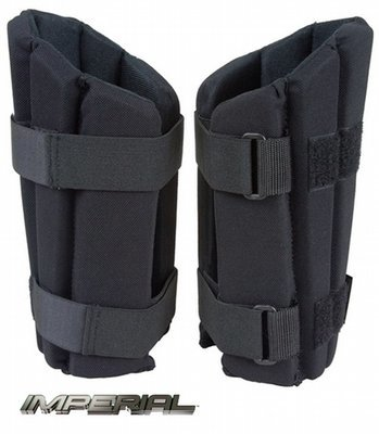 Forearm Protectors