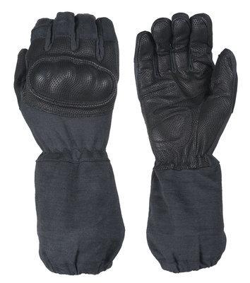 SpecOps™ - Cut Resistant Gloves w/ Hard Knuckles