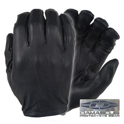 UltraThin™ Elite - Premium thin unlined leather
