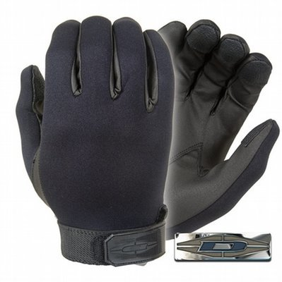 Postal X™ - Neoprene w/ Trax-tex™ finger tips