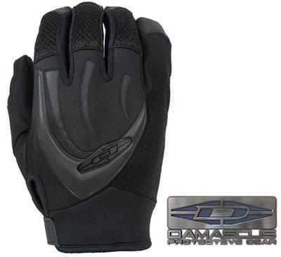 DarkStar™ - With Cut Resistant palms & KoreFlex™ finger tips