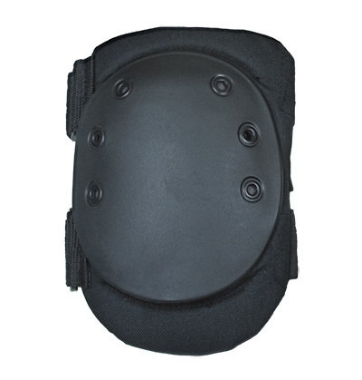 Imperial™ Hard Shell Cap Knee Pads DKP