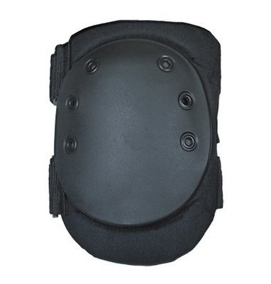 Imperial™ Hard Shell Cap Knee Pads