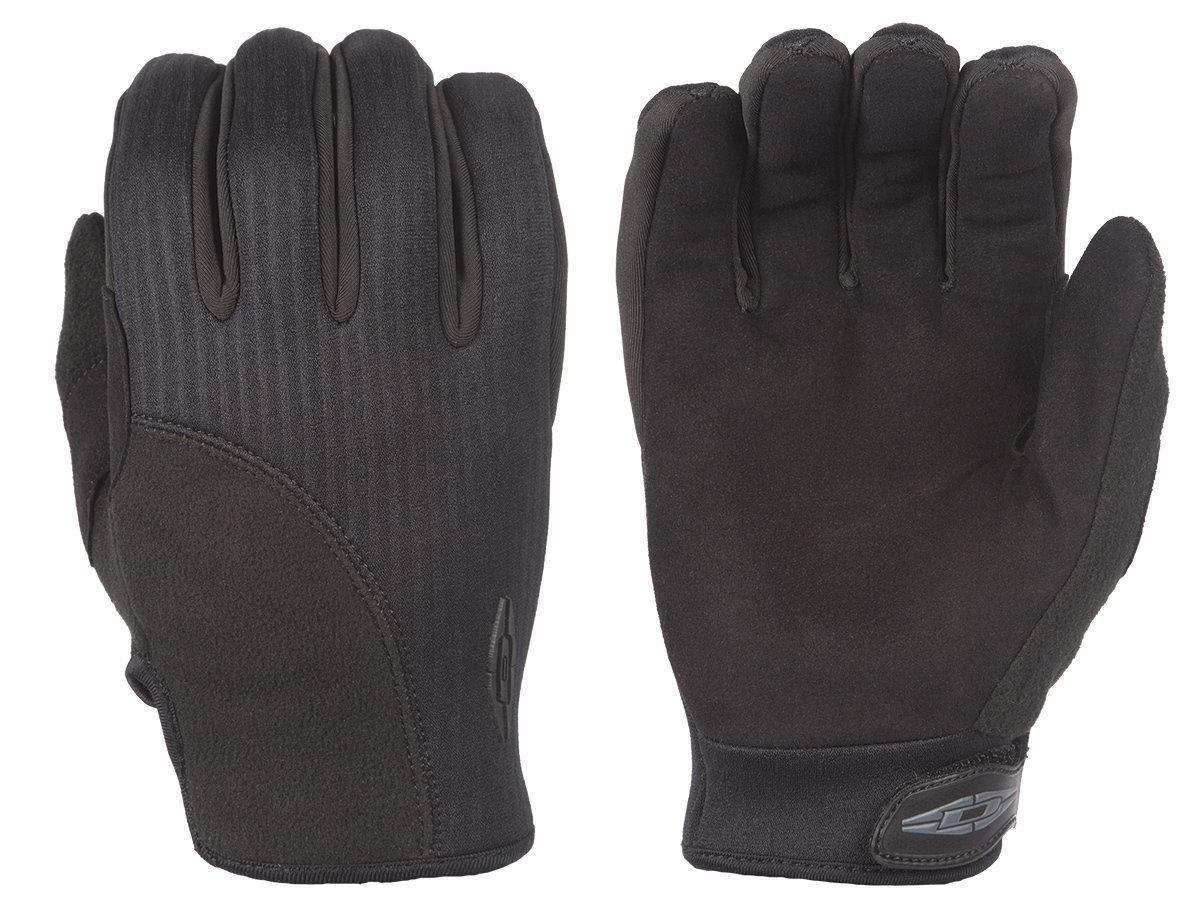 ARTIX™ - Winter Cut Resistant gloves w/ Hydrofil & Thinsulate® insulation