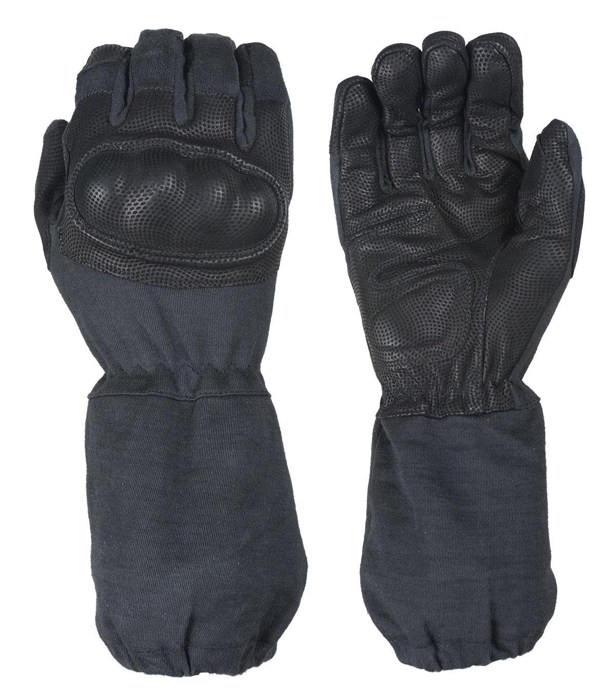 SpecOps™ - Cut Resistant Gloves w/ Hard Knuckles