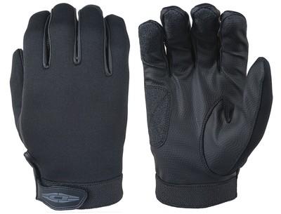 Stealth X™ - Neoprene w/ Thinsulate® insulation & waterproof liners