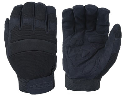 Nexstar II™ - Medium Weight duty gloves (Black)