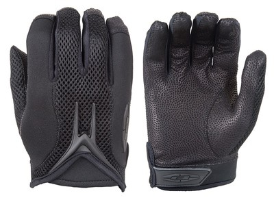 VIPER™ - With digital print leather palms