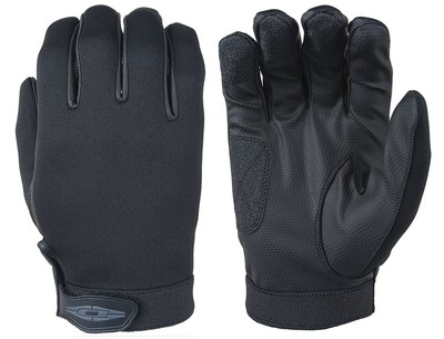 Stealth X™ - Unlined Neoprene with grip tips and digital palms