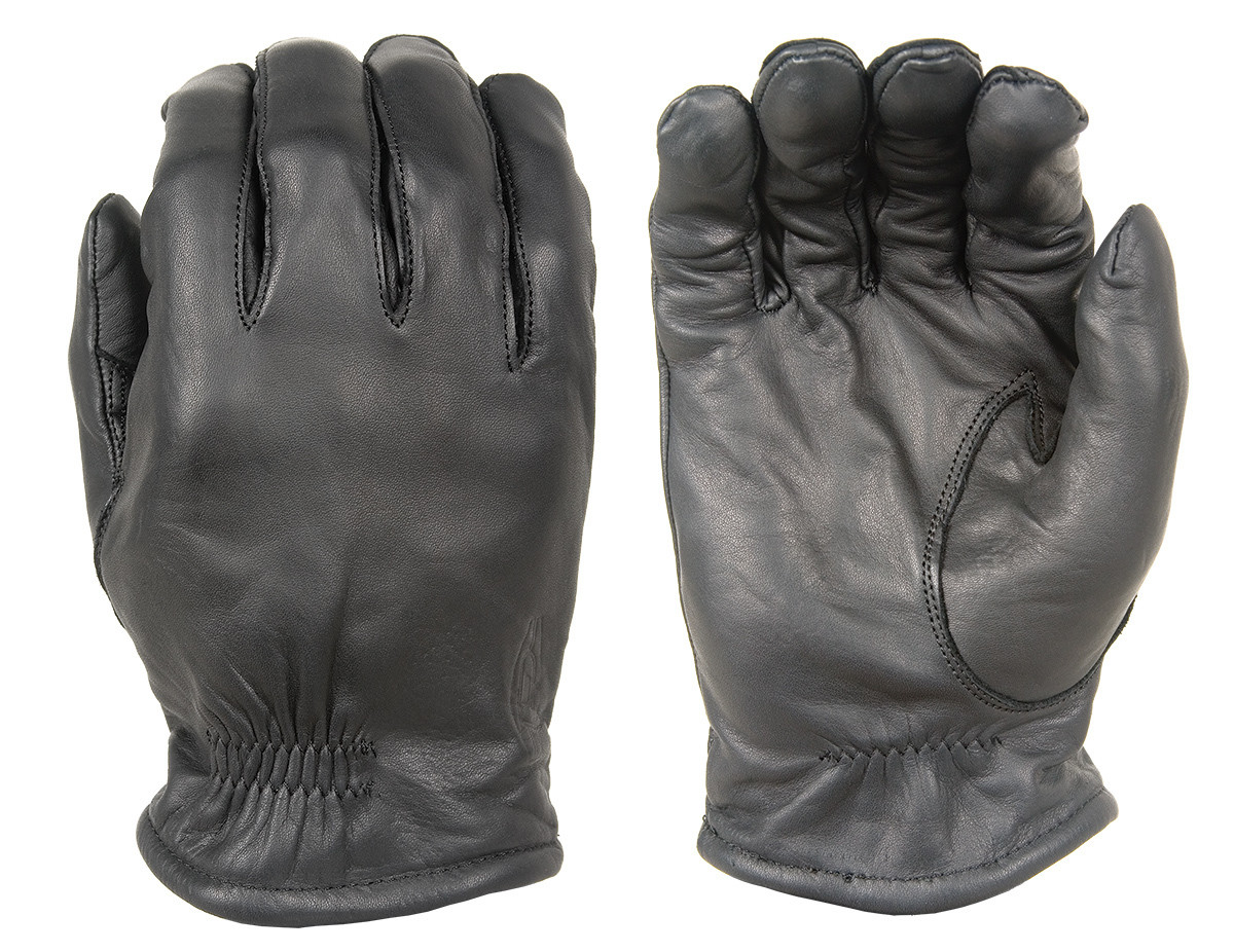 Quantum™ - Leather w/ Razornet Ultra™ liners