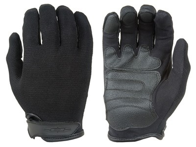 Nexstar I™ - Lightweight duty gloves
