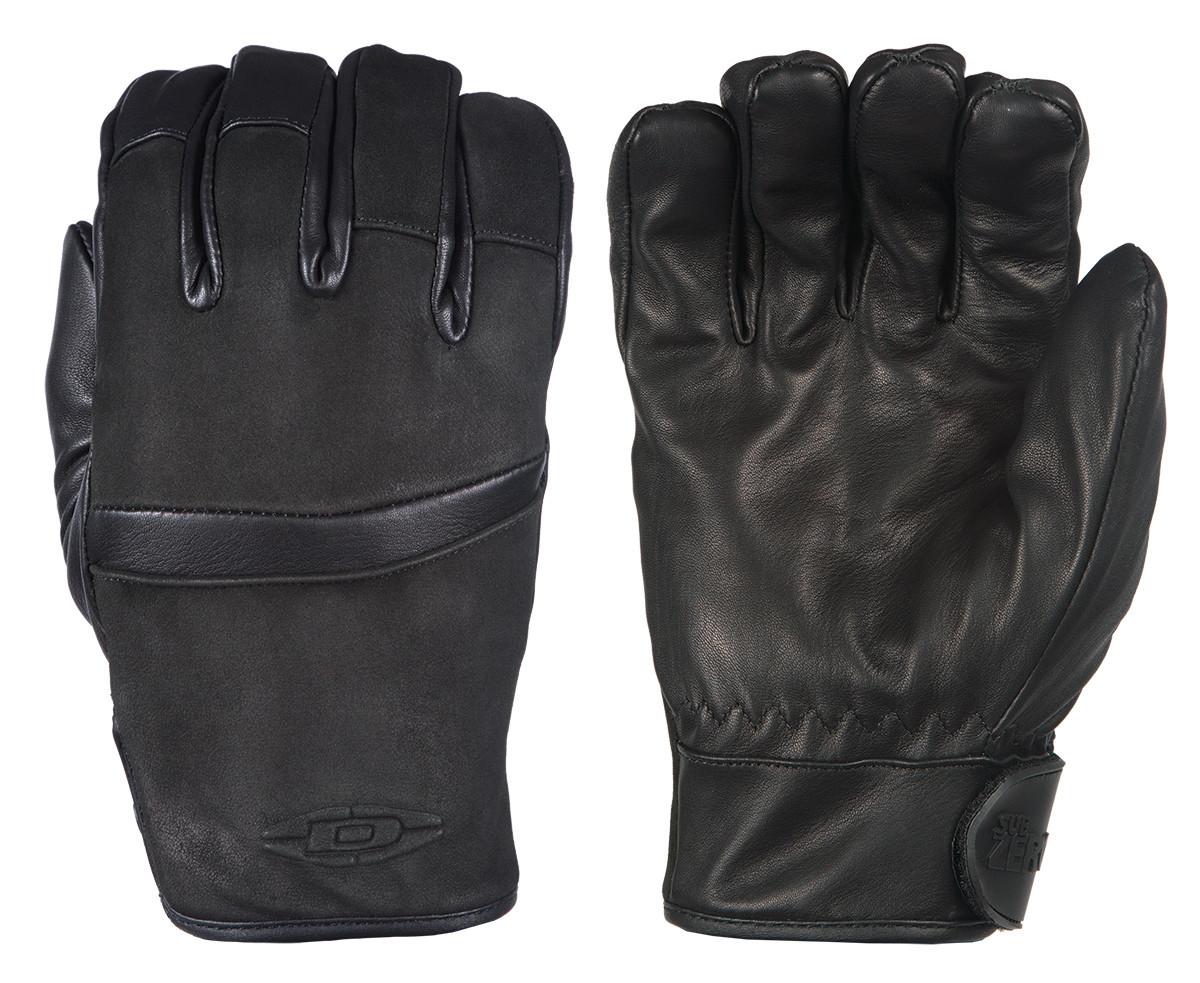 "SubZERO™ - The ""ULTIMATE"" cold weather gloves"