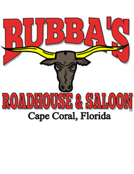 Bubba's Roadhouse's Gift Shop
