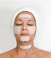Clinical Treatment - Sea C Spa