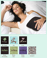 Warming Pillow 5016