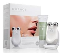 NuFACE Trinity Pro Facial Toning Device