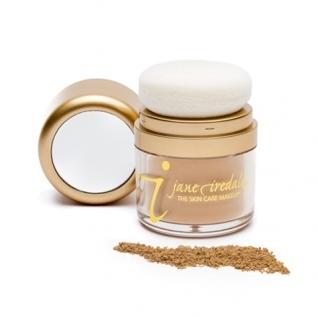 Powder-Me-SPF Dry Sunscreen