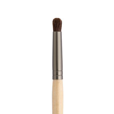 Mini Dome Brush
