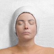 Clinical Treatment - Collagen 90-II