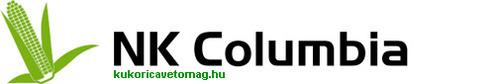 NK COLUMBIA FAO 450