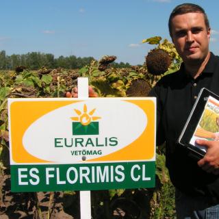 ES Florimis CL