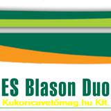 ES Blason Duo