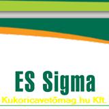 ES Sigma
