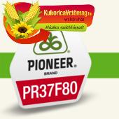 PR37F80 WAXY FAO 420