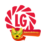 LG 30.325 FAO 330