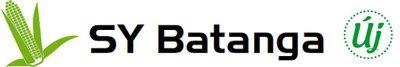 SY BATANGA FAO 330
