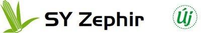 SY ZEPHIR FAO 390 AKCIÓ