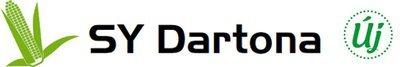 SY DARTONA FAO 390