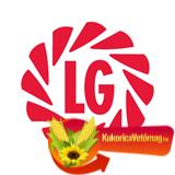 LG 35.40 FAO 550
